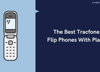 The Best Tracfone Flip Phones With Plans
